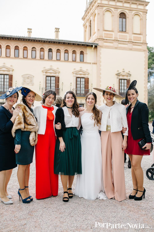 Boda+Lucía+y+Rafa+20170304+N1337+lr web.jpg