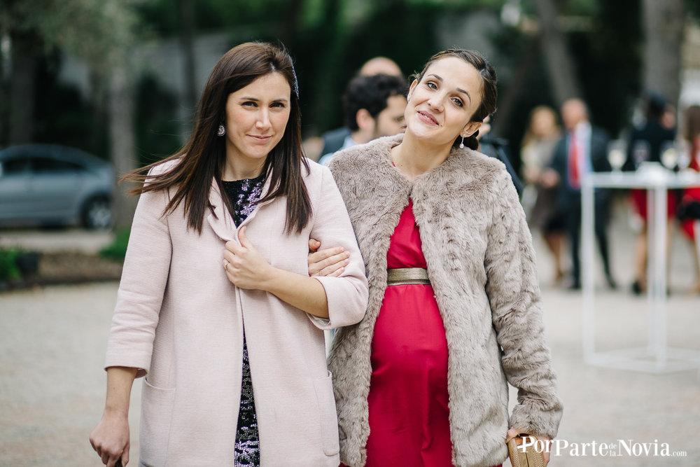 Boda+Lucía+y+Rafa+20170304+N1351+lr web.jpg