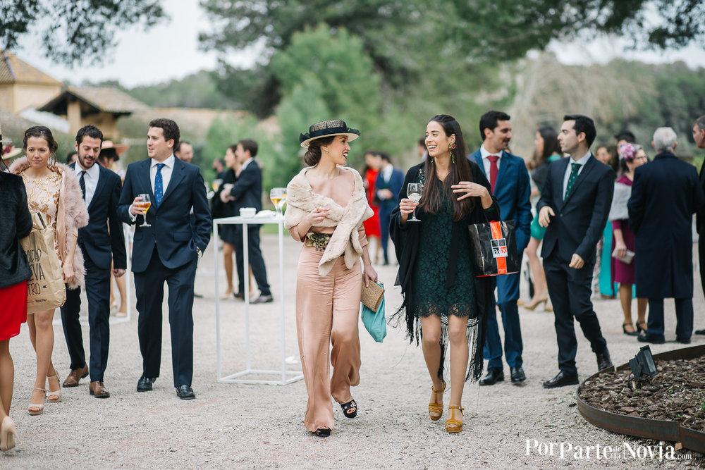 Boda+Lucía+y+Rafa+20170304+N1356+lr web.jpg