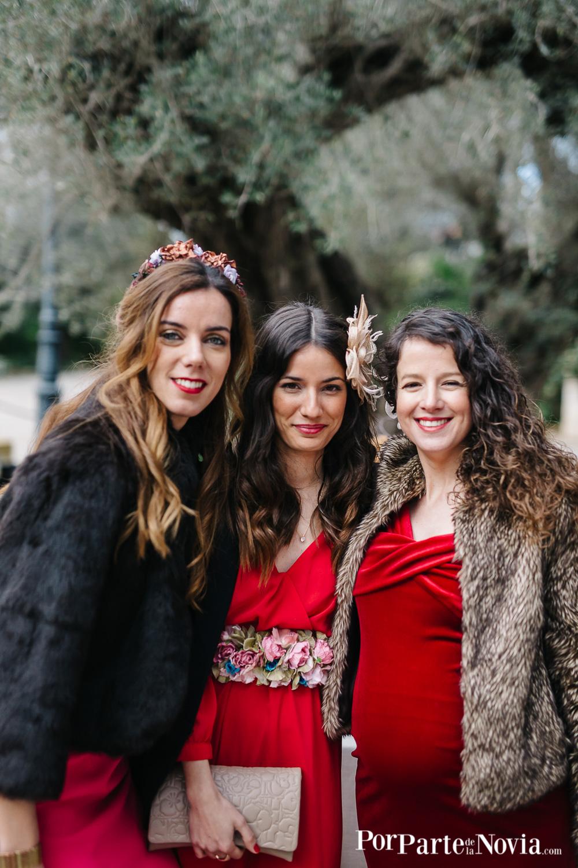 Boda+Lucía+y+Rafa+20170304+N1367+lr web.jpg