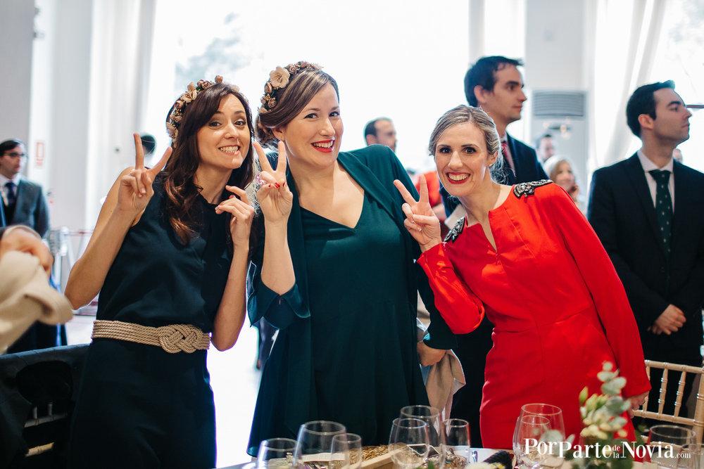 Boda+Lucía+y+Rafa+20170304+N1470+lr web.jpg