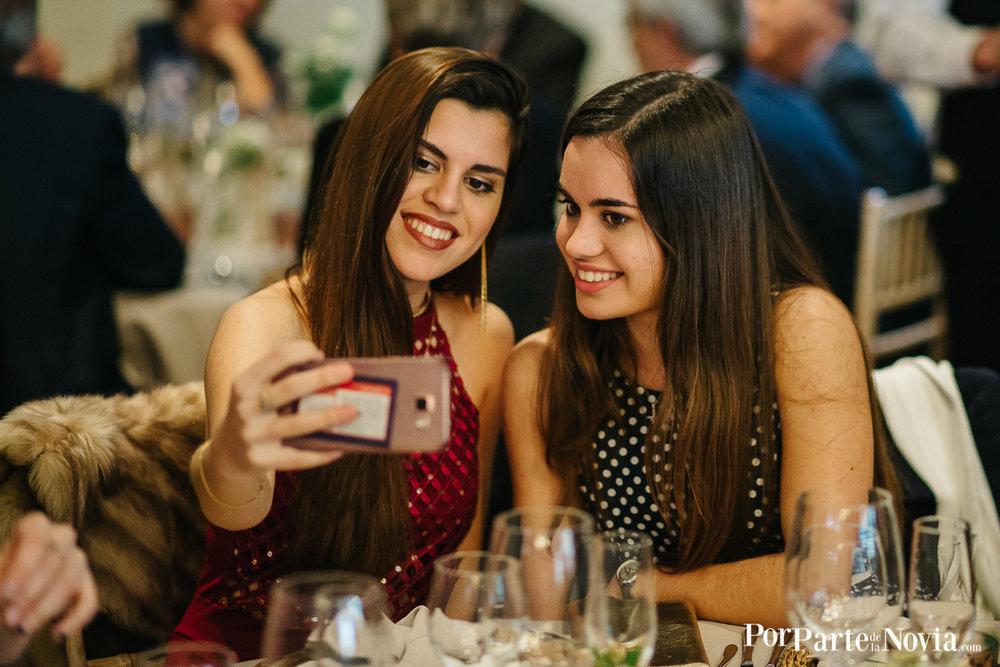 Boda+Lucía+y+Rafa+20170304+N1495+lr web.jpg