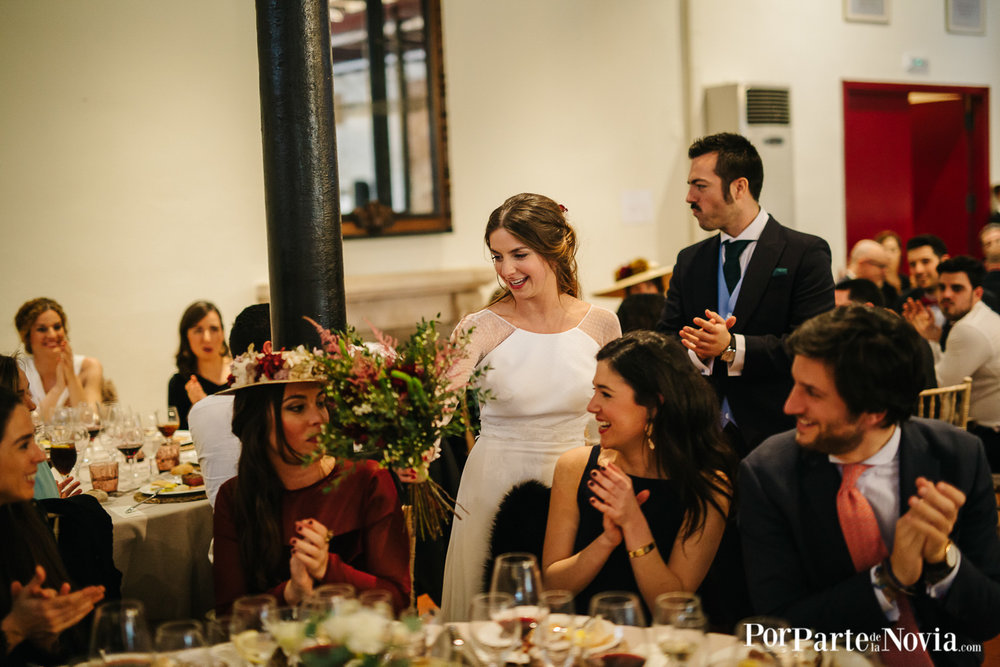 Boda+Lucía+y+Rafa+20170304+N1534+lr web.jpg