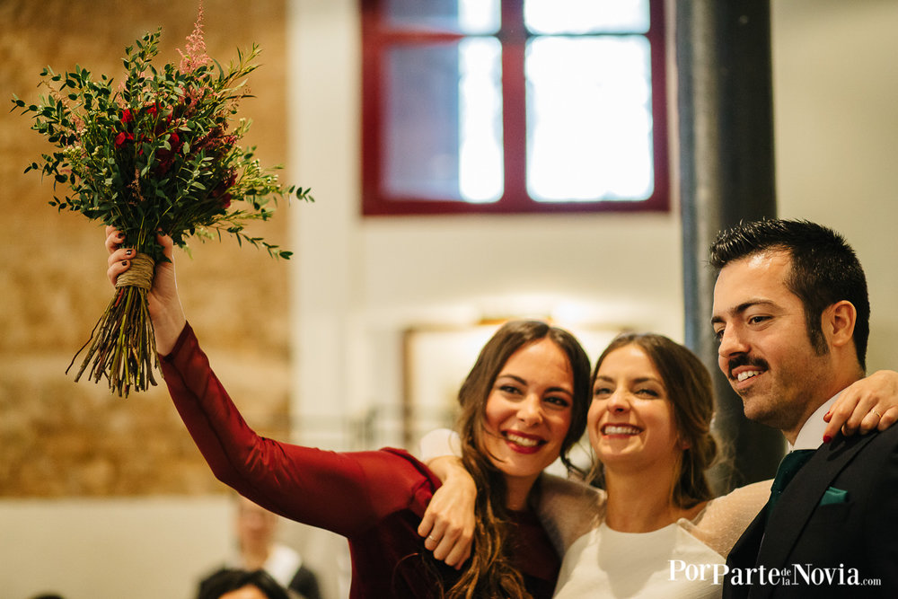 Boda+Lucía+y+Rafa+20170304+N1550+lr web.jpg