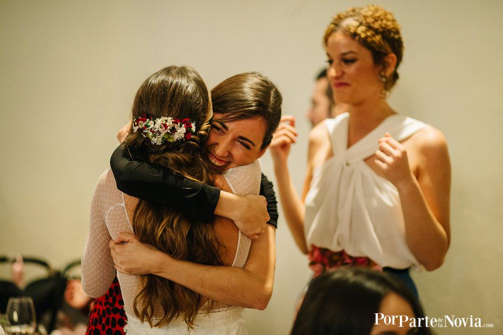 Boda+Lucía+y+Rafa+20170304+N1556+lr web.jpg
