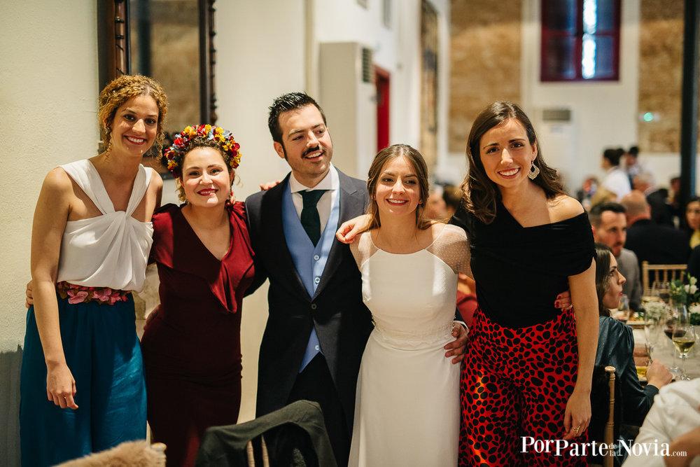 Boda+Lucía+y+Rafa+20170304+N1561+lr web.jpg