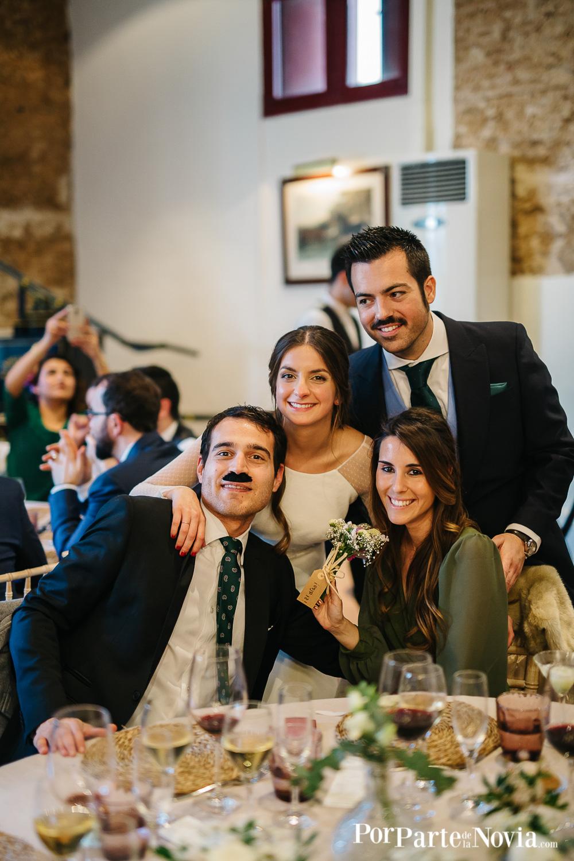 Boda+Lucía+y+Rafa+20170304+N1575+lr web.jpg