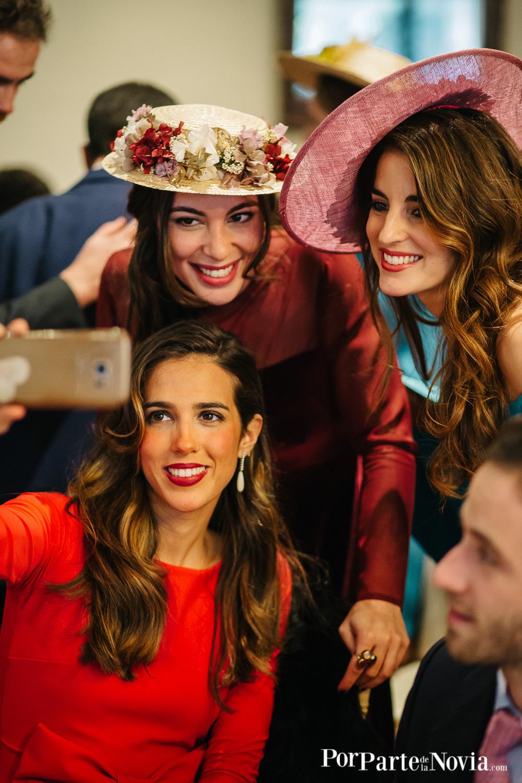 Boda+Lucía+y+Rafa+20170304+N1599+lr web.jpg