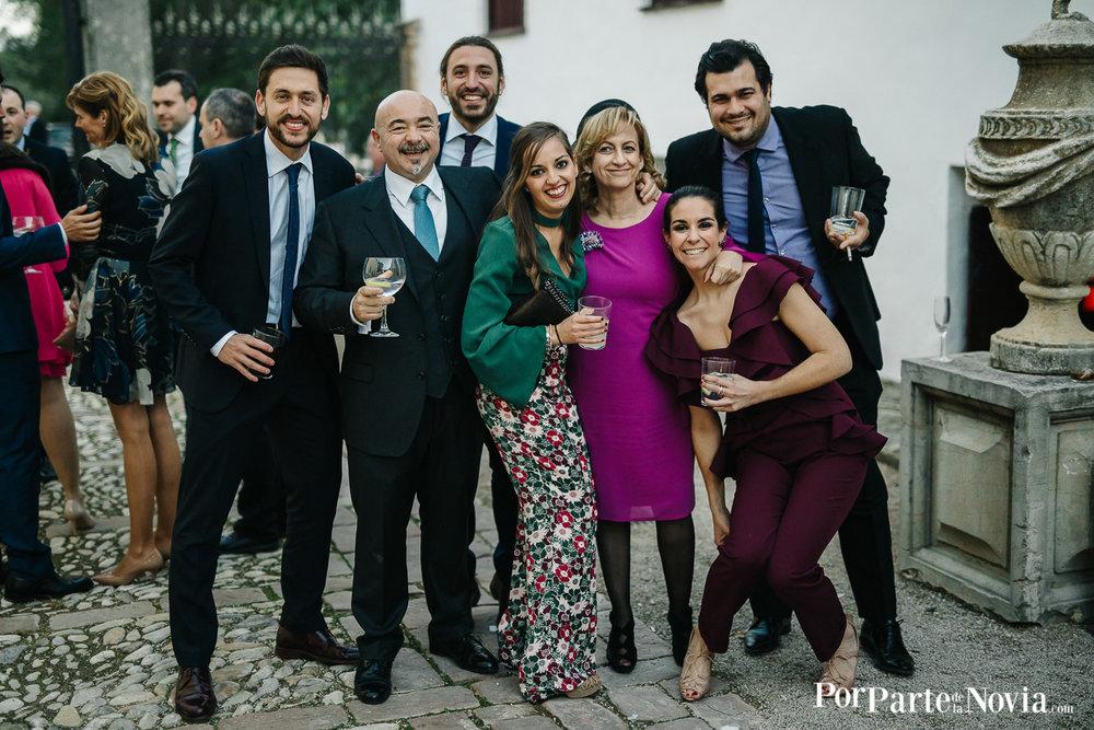 Boda+Lucía+y+Rafa+20170304+N1937+lr web.jpg