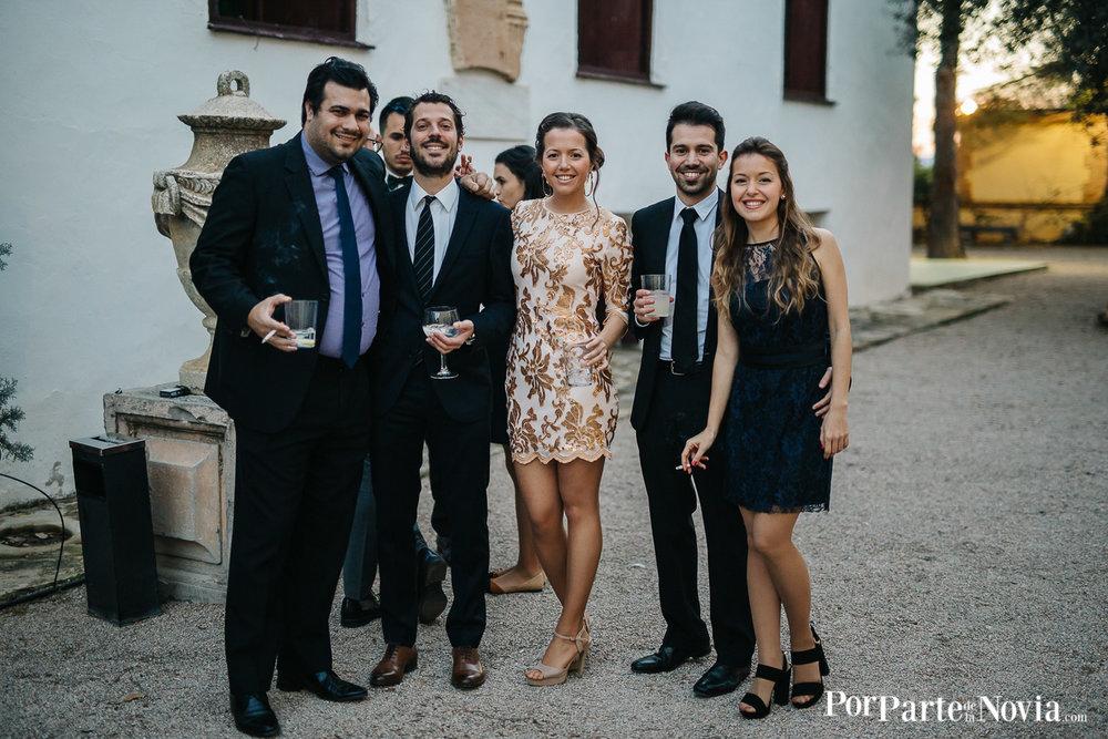 Boda+Lucía+y+Rafa+20170304+N1941+lr web.jpg