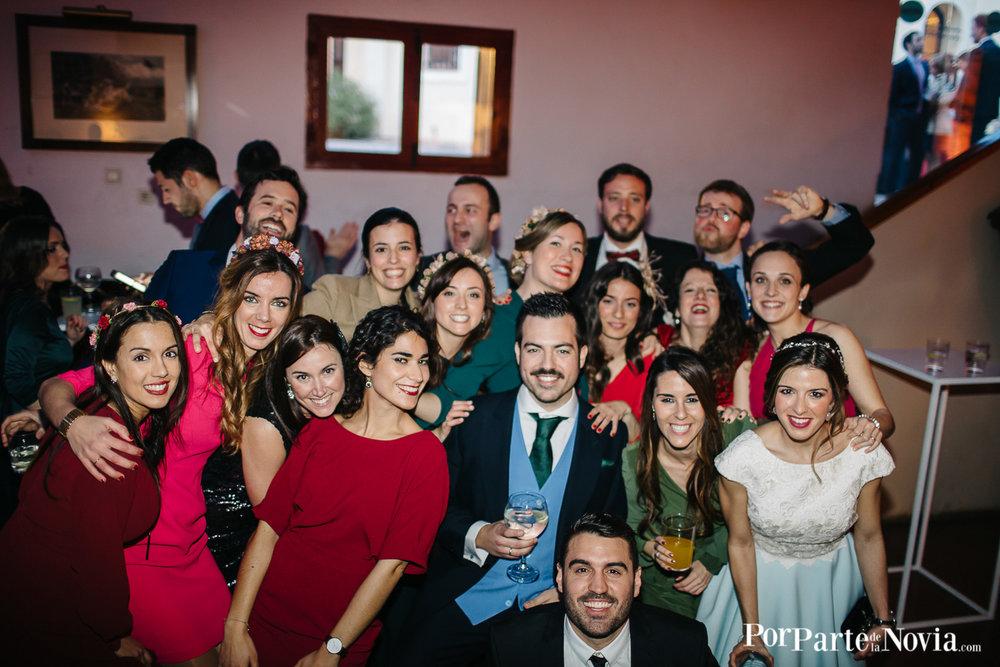Boda+Lucía+y+Rafa+20170304+N1978+lr web.jpg