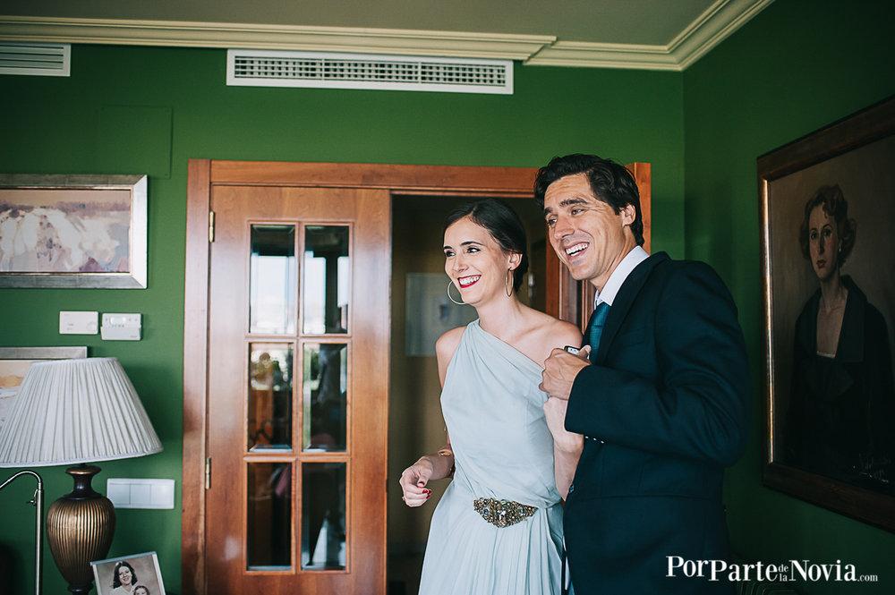 Lola&Miguel 0324 lr web.jpg