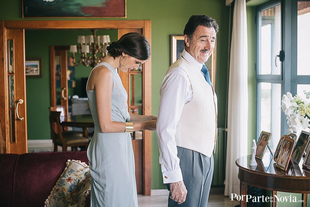 Lola&Miguel 0379 lr web.jpg