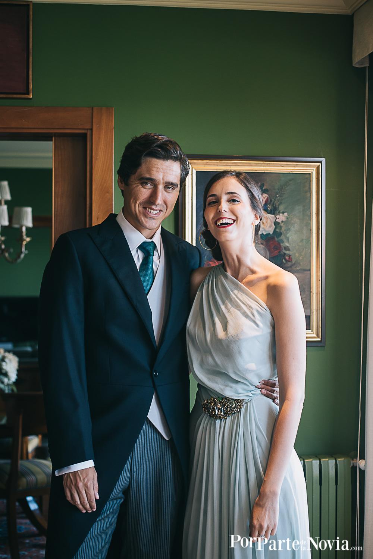 Lola&Miguel 0501 lr web.jpg