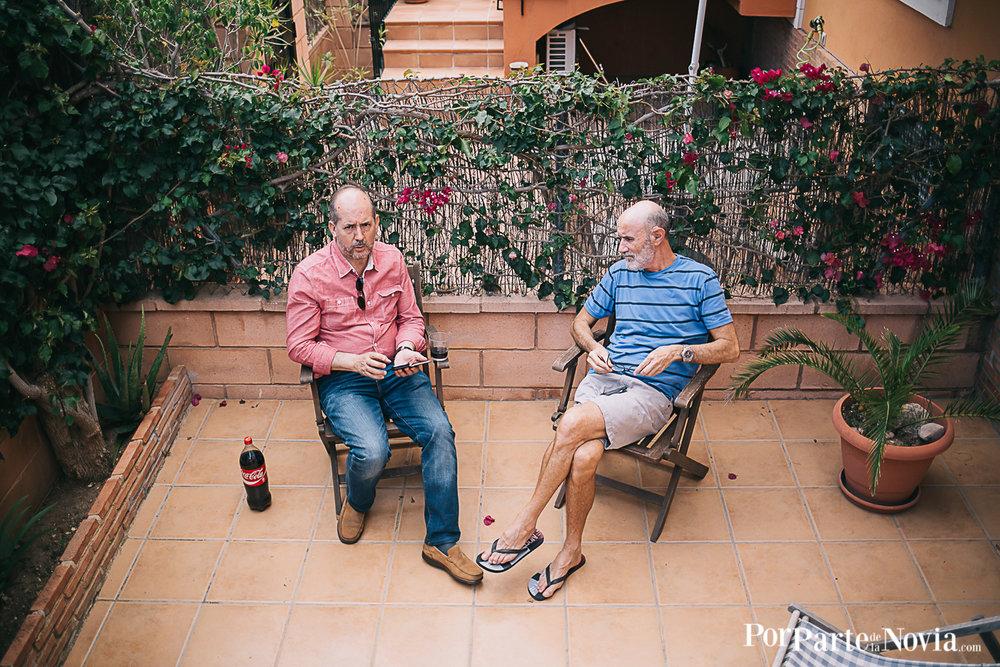 Lola&Miguel 0573 lr web.jpg