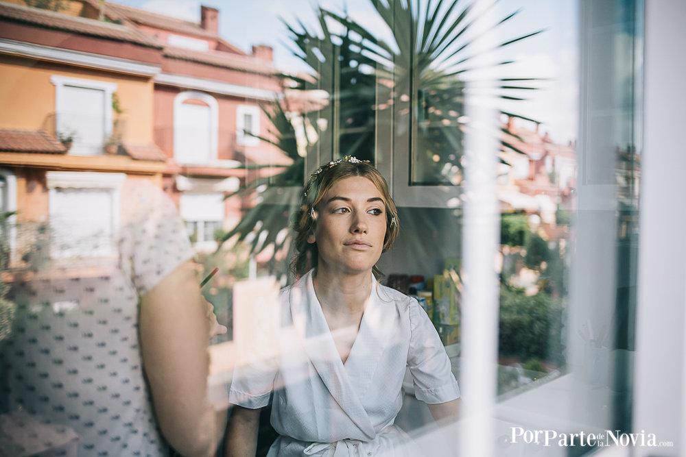 Lola&Miguel 0621 lr web.jpg