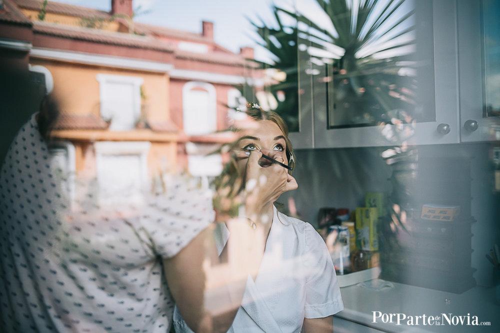Lola&Miguel 0624 lr web.jpg