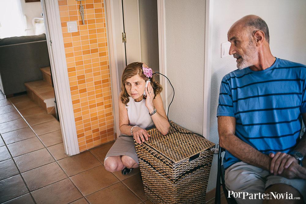 Lola&Miguel 0629 lr web.jpg