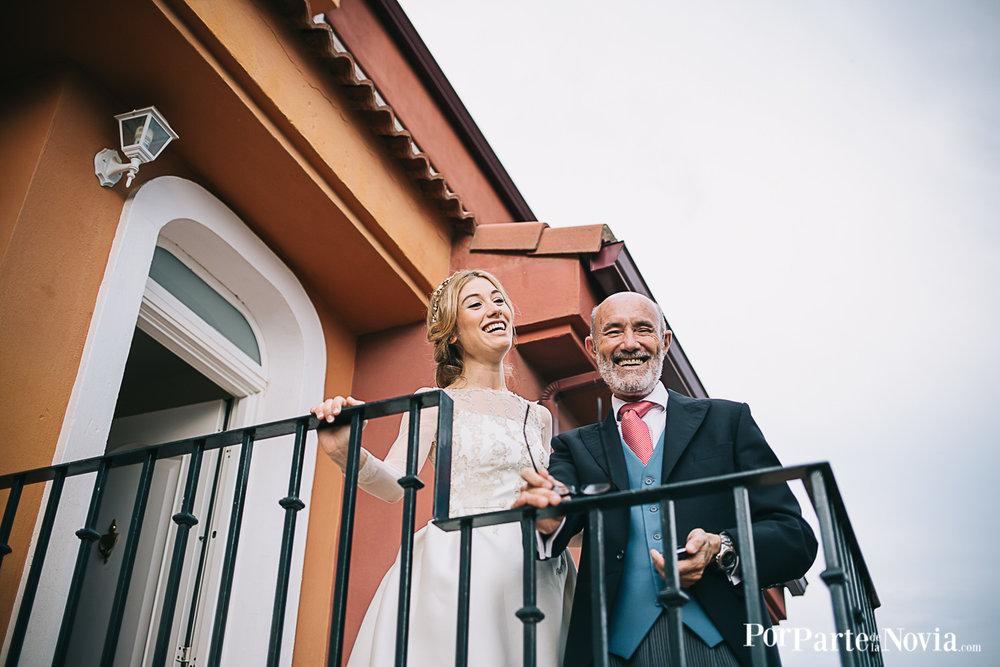 Lola&Miguel 1120 lr web.jpg