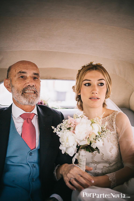 Lola&Miguel 1232 lr web.jpg