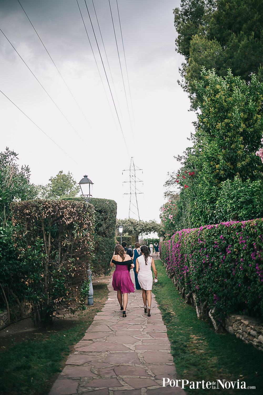 Lola&Miguel 1354 lr web.jpg