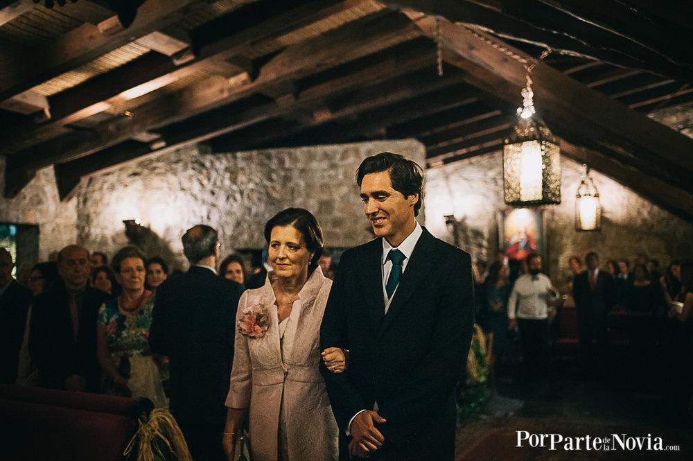 Lola&Miguel 1377 lr web.jpg