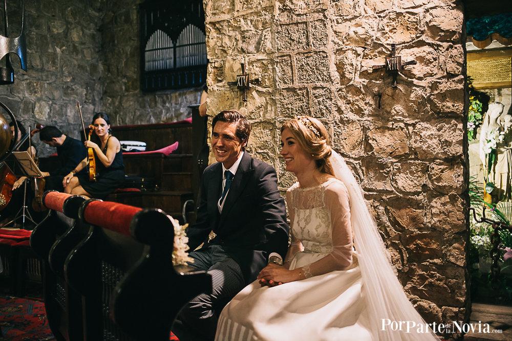 Lola&Miguel 1428 lr web.jpg