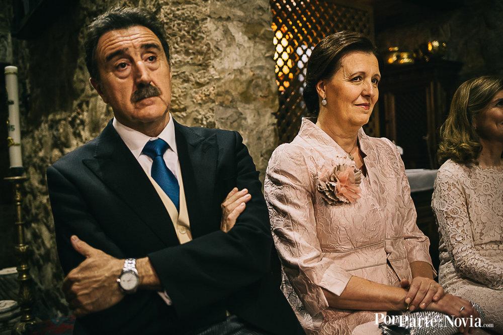 Lola&Miguel 1536 lr web.jpg