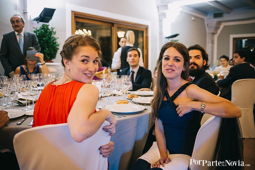 Lola&Miguel 2288 lr web.jpg