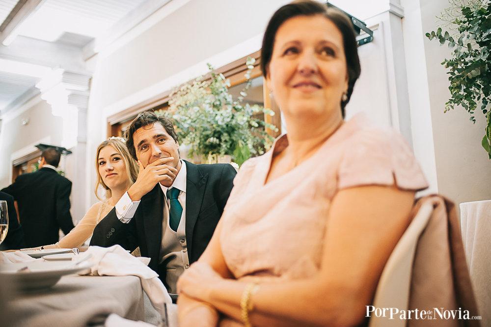 Lola&Miguel 2427 lr web.jpg