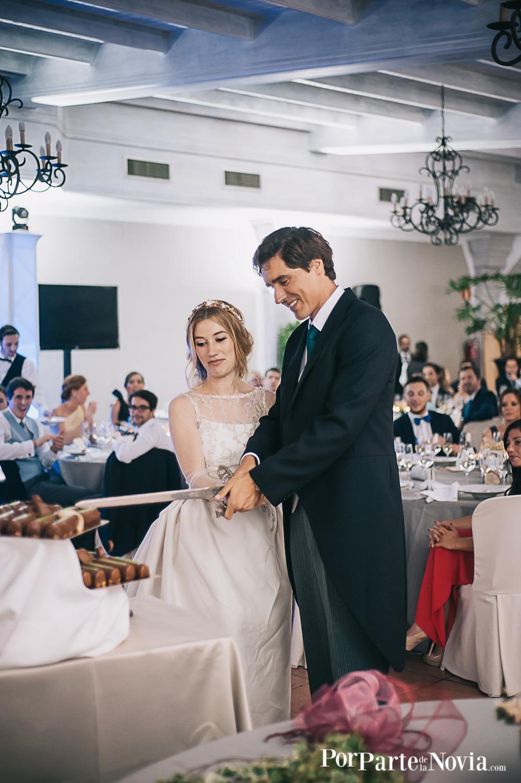 Lola&Miguel 2537 lr web.jpg