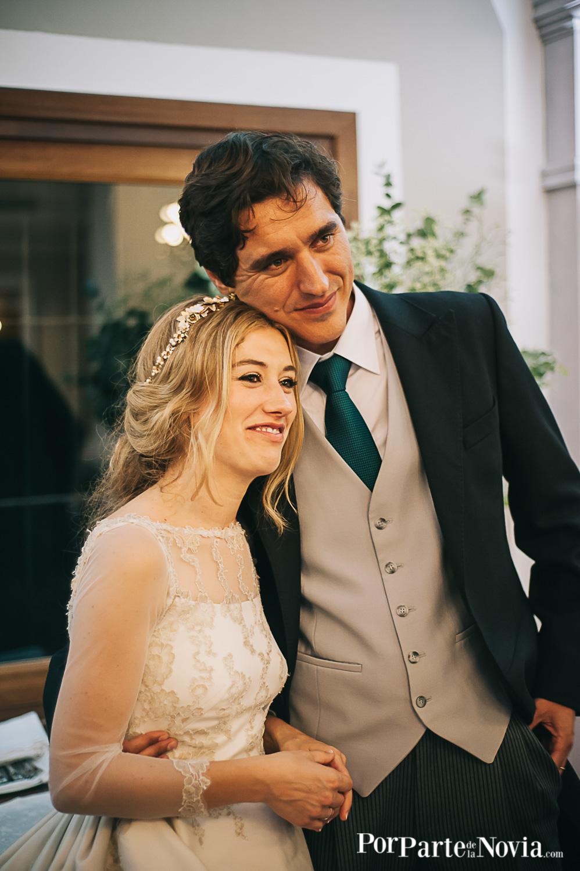Lola&Miguel 2640 lr web.jpg