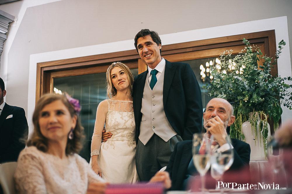 Lola&Miguel 2654 lr web.jpg