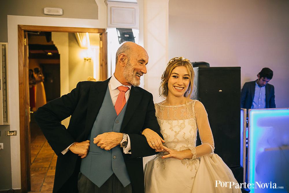 Lola&Miguel 2769 lr web.jpg