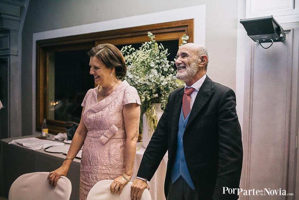 Lola&Miguel 2799 lr web.jpg