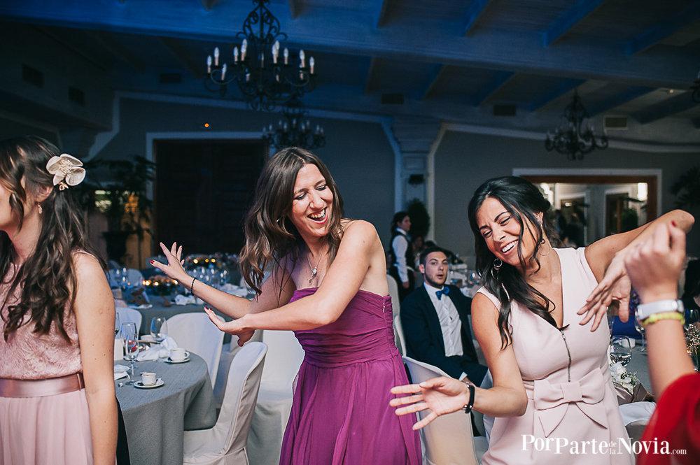 Lola&Miguel 2853 lr web.jpg