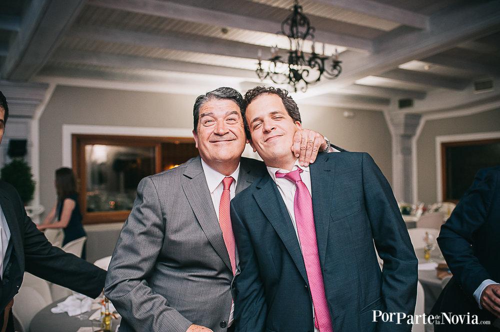 Lola&Miguel 2924 lr web.jpg