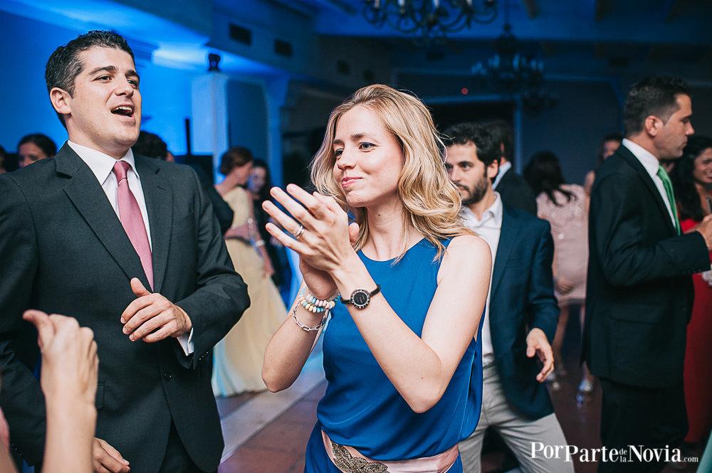 Lola&Miguel 2938 lr web.jpg