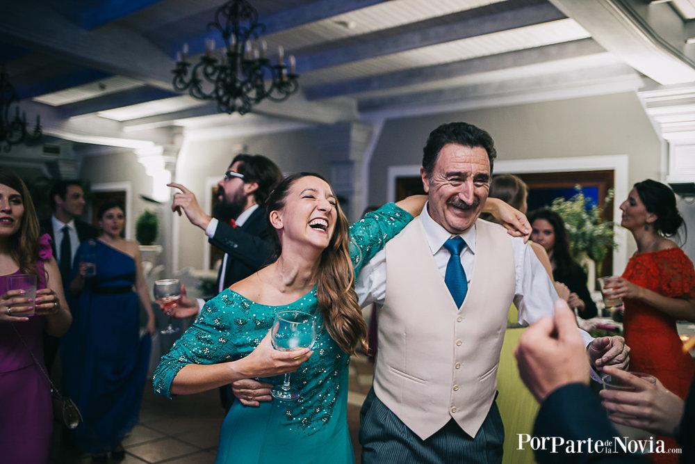 Lola&Miguel 3036 lr web.jpg