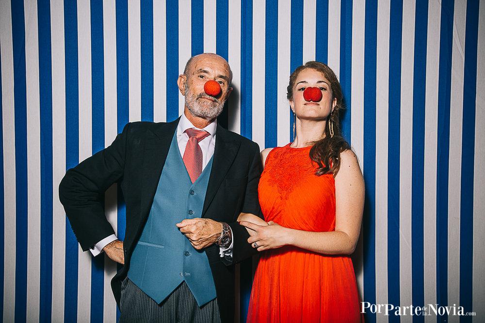 Lola&Miguel 3063 lr web.jpg