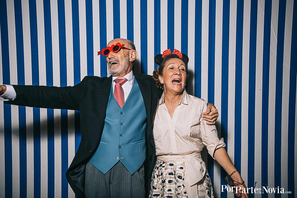 Lola&Miguel 3083 lr web.jpg