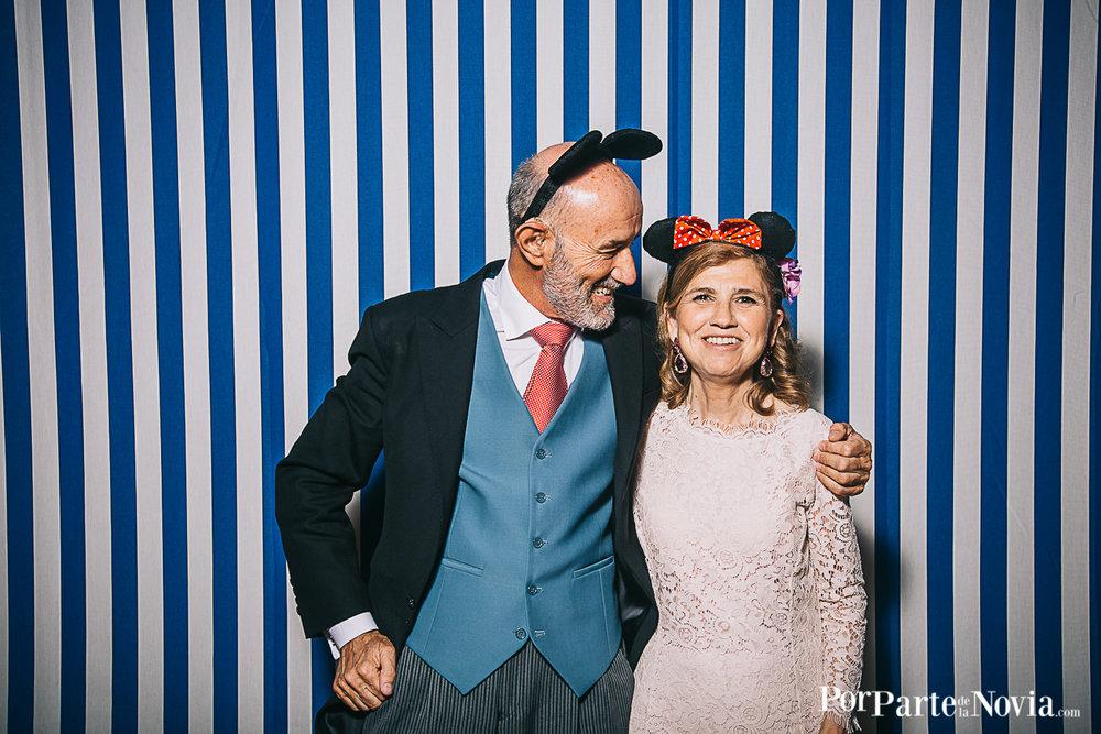 Lola&Miguel 3086 lr web.jpg