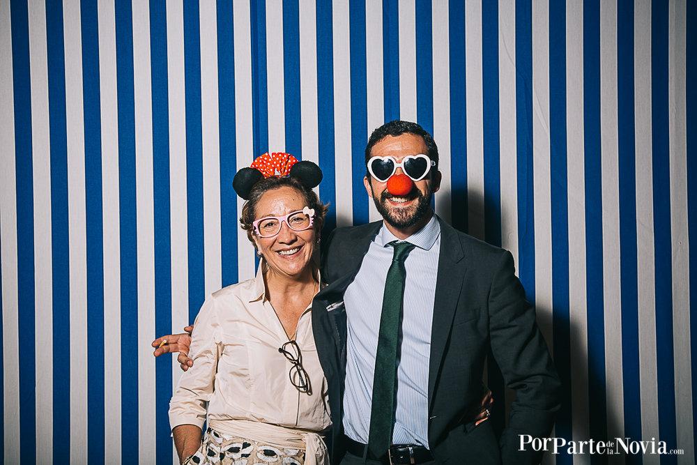 Lola&Miguel 3103 lr web.jpg