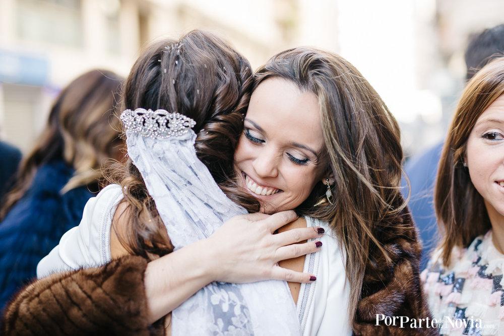 Luisa&Javi 1144 web.jpg