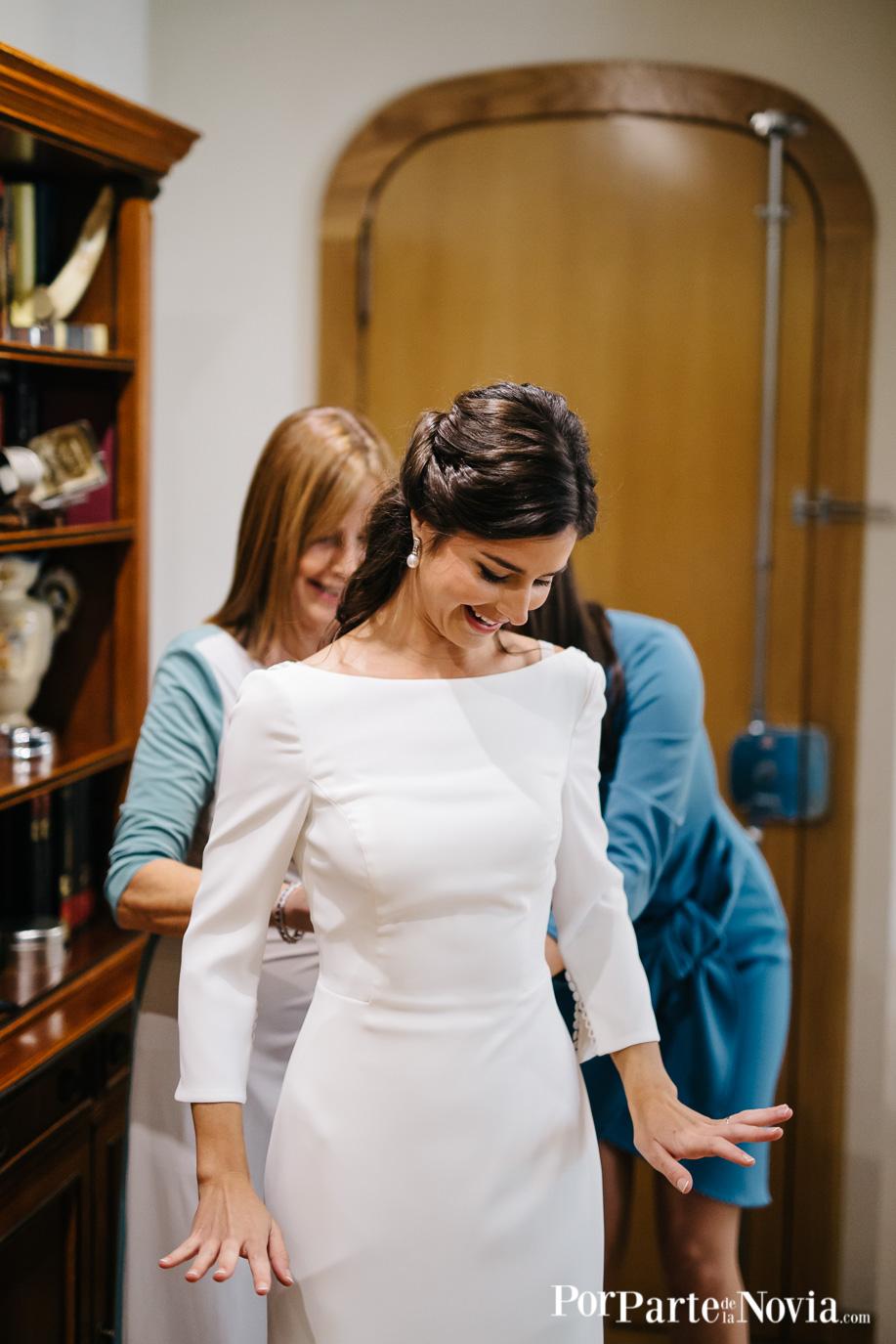 Luisa&Javi 0338 web.jpg