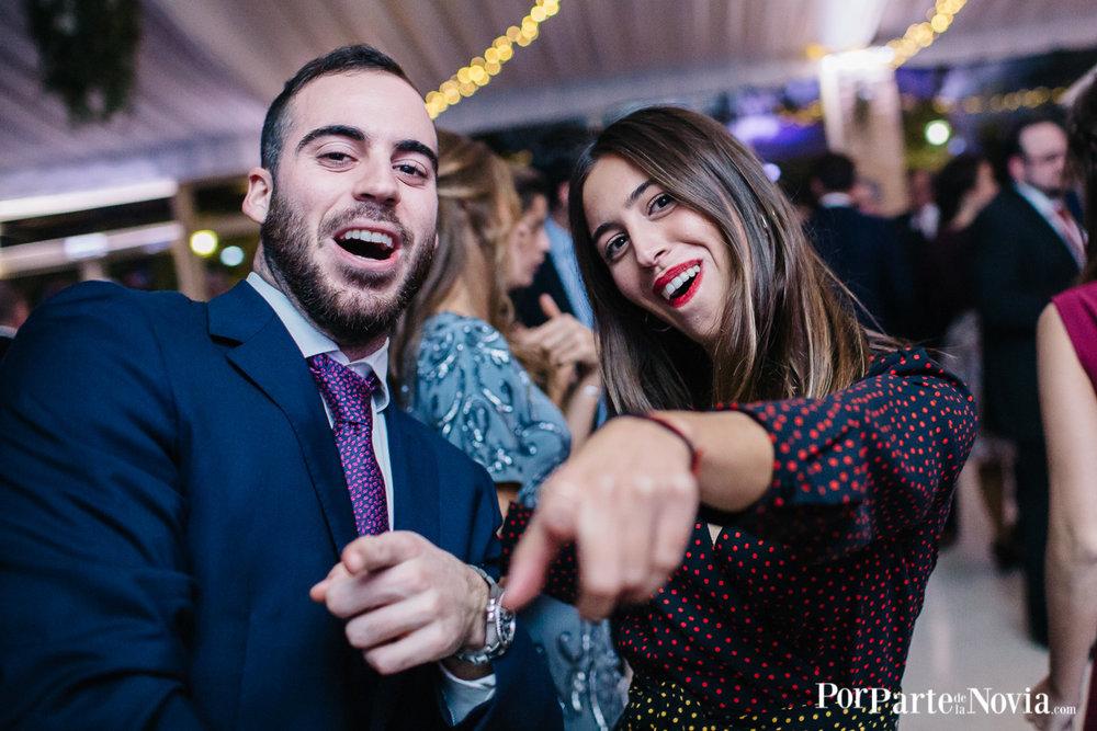 Luisa&Javi 2307 web.jpg