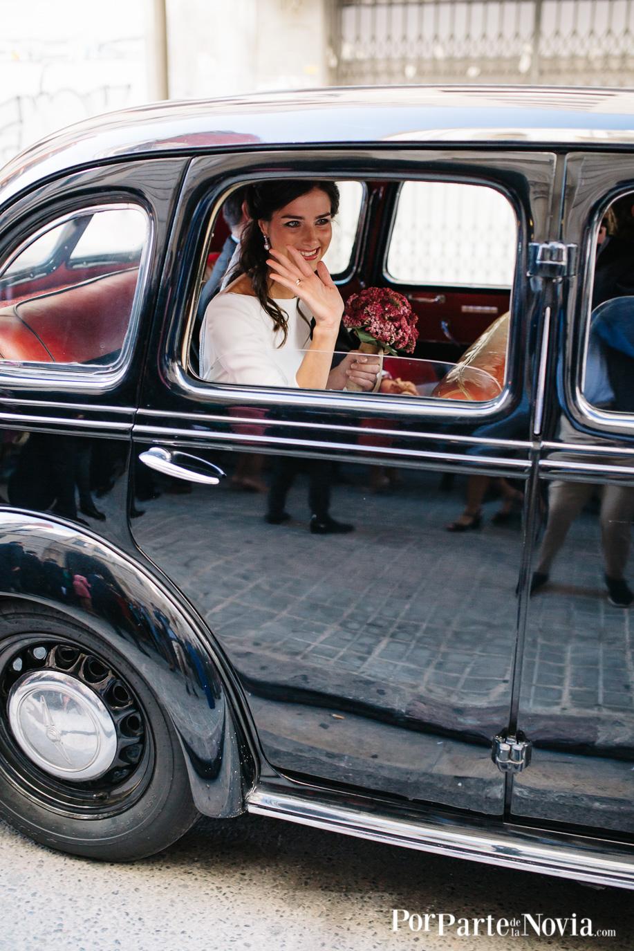 Luisa&Javi 0638 web.jpg