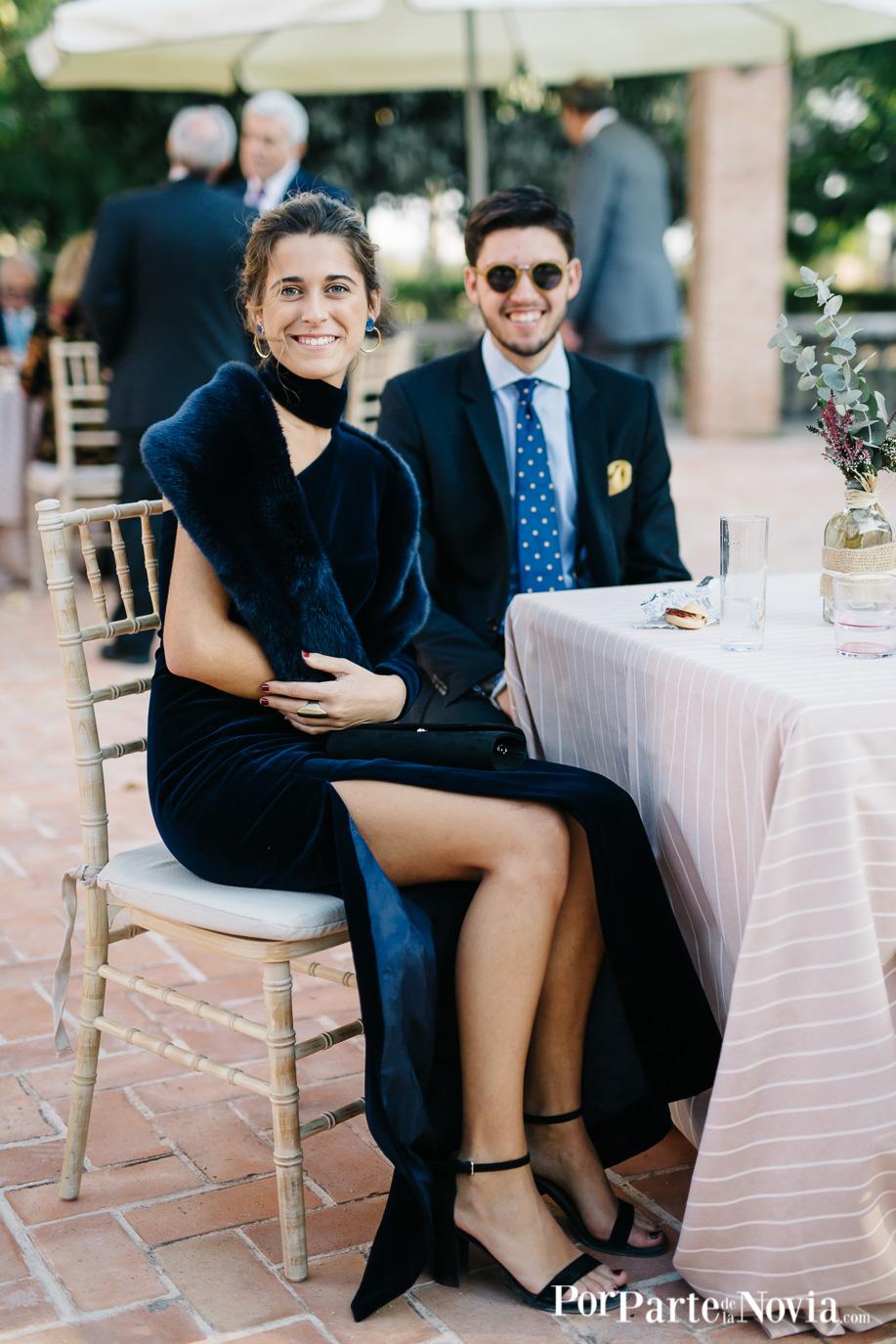 Luisa&Javi 1460 web.jpg