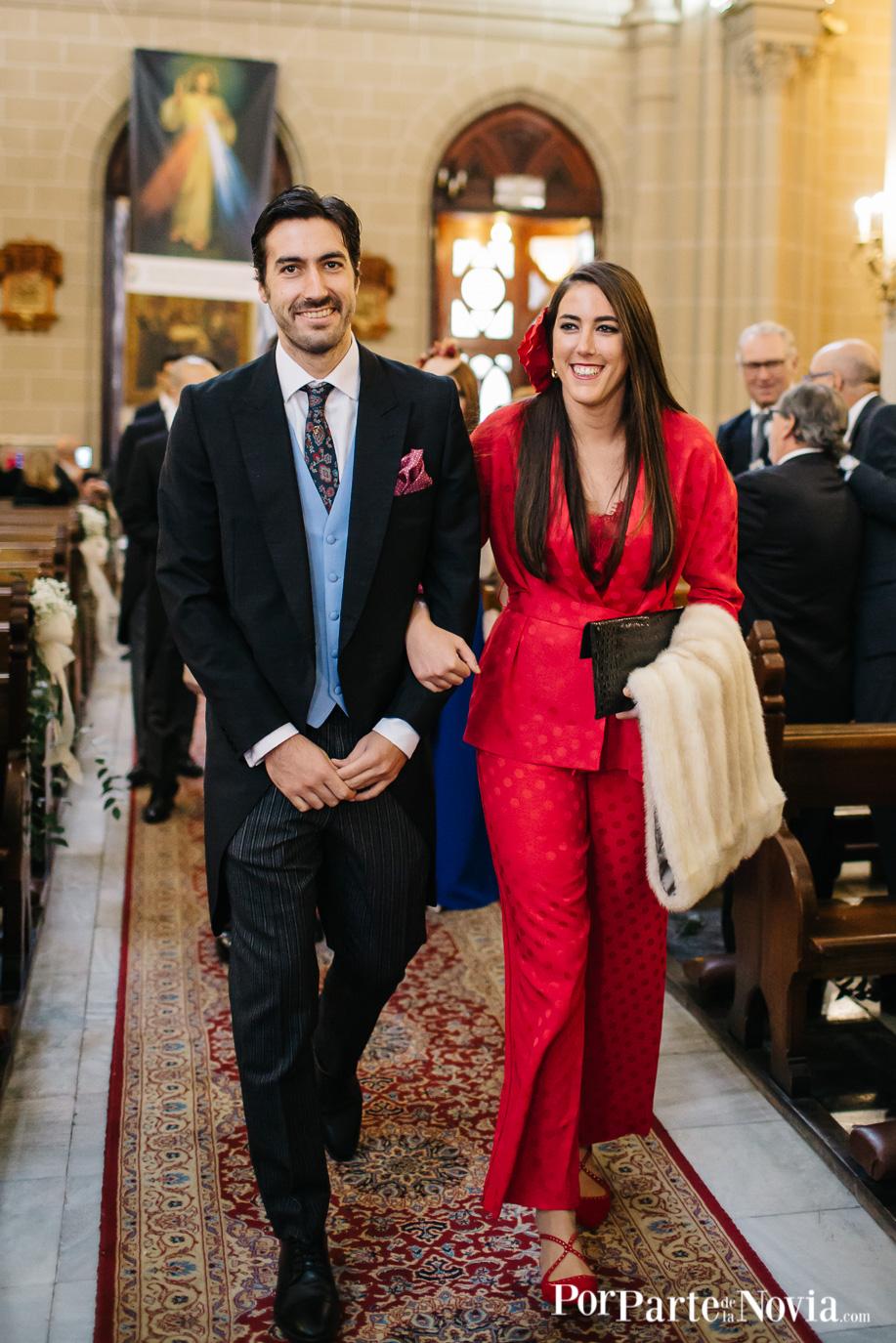 Luisa&Javi 0696 web.jpg