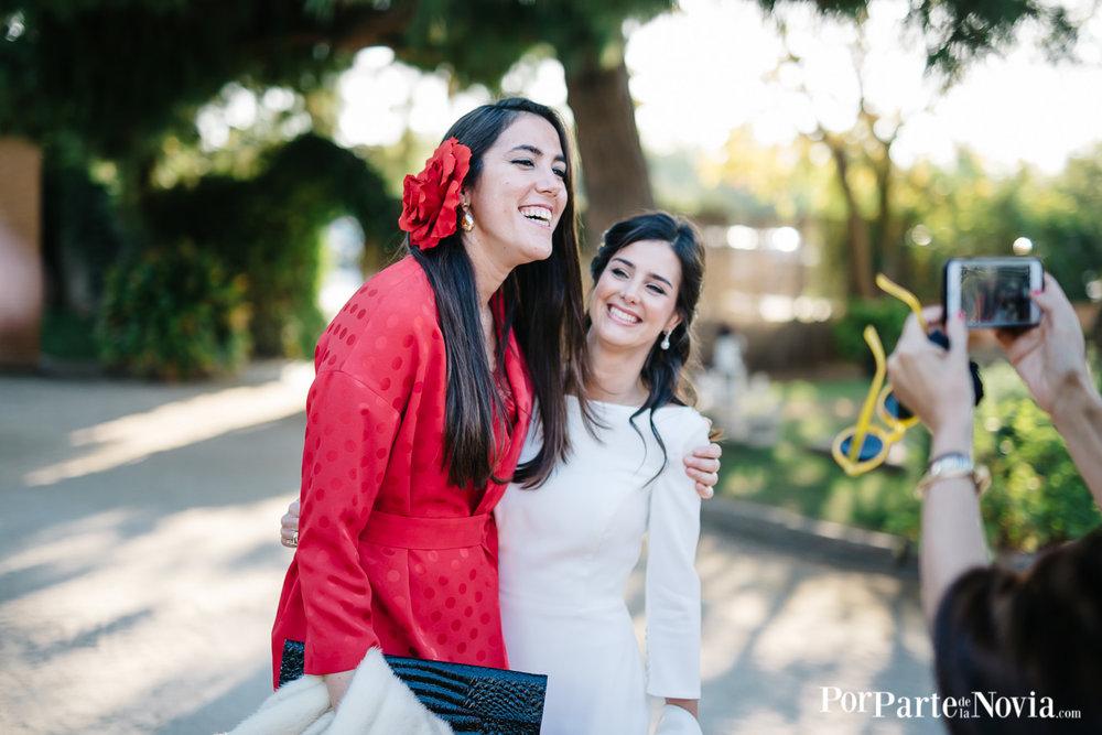 Luisa&Javi 1519 web.jpg